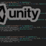 [UNITY]WebGLでビルドした時、Building native binary with IL2CPP…で止まる