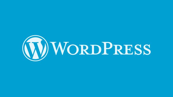 [WordPress]1分でエディタ風デザインを導入してみた