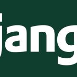 [Django]DBからHTMLを実行した形で取得したい(エスケープさせたい)